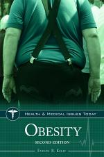 Obesity, 2nd Edition