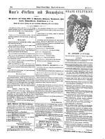 Der amerikanische Agriculturist PDF