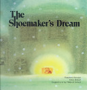 The Shoemaker's Dream