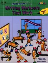 Writing Workouts That Work (ENHANCED eBook)