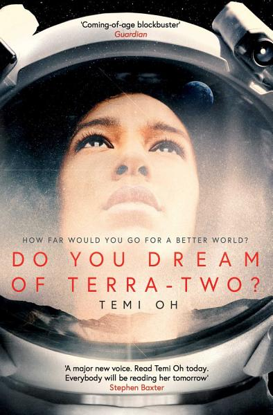 Download Do You Dream of Terra Two  Book