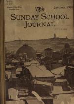 The Church School Journal