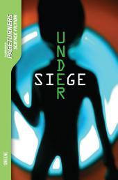 Under Siege (Science Fiction)
