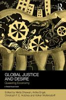 Global Justice and Desire PDF