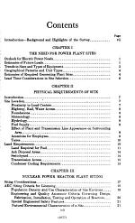 Water Pollution - 1969, Hearings Before the Subcommittee on Air and Water Pollution ...