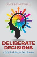 Deliberate Decisions PDF