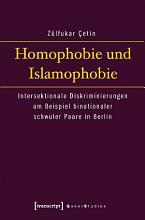 Homophobie und Islamophobie PDF