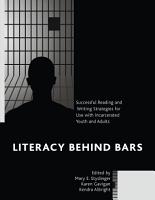 Literacy behind Bars PDF