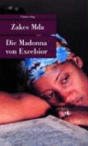 Die Madonna von Excelsior PDF