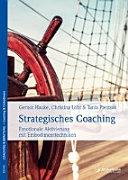 Strategisches Coaching PDF