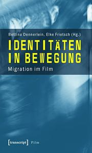 Identit  ten in Bewegung PDF