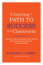 Creating the Path to Success in the Classroom PDF