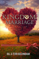 Kingdom Marriage PDF