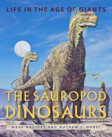 The Sauropod Dinosaurs PDF