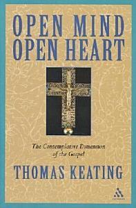 Open Mind  Open Heart Book
