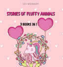 Stories of Fluffy Animals