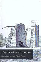 Handbook of Astronomy PDF