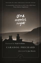 One Moonlit Night Book PDF