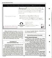 Feminist Bookstore News PDF
