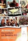 JMJ Madrid 2011 PDF