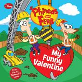 Phineas and Ferb: My Funny Valentine