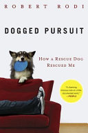 Dogged Pursuit