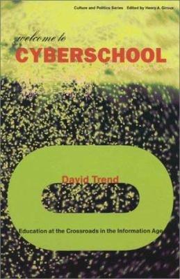 Welcome to Cyberschool PDF