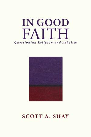In Good Faith PDF