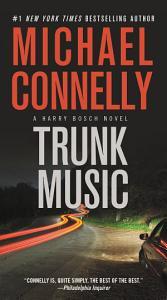 Trunk Music Book