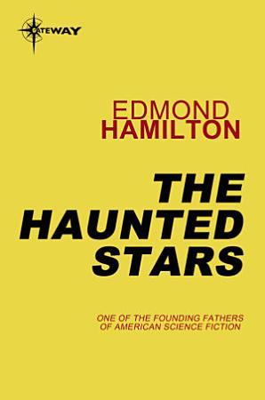 The Haunted Stars PDF