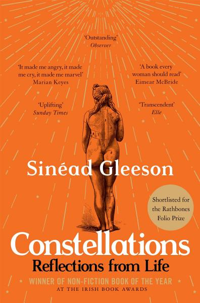 Download Constellations Book