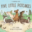 Five Little Potcakes PDF