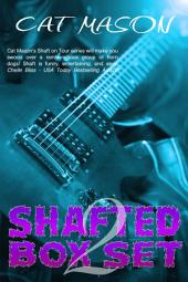 Shafted: Box Set 2