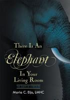 There is an Elephant in Your Living Room PDF