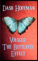 Voyager The Butterfly Effect Book PDF