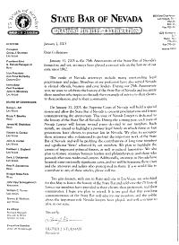 Nevada Lawyer PDF
