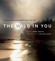 The Wild in You PDF