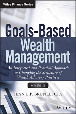 Goals Based Wealth Management