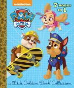Paw Patrol Lgb Collection (Paw Patrol)