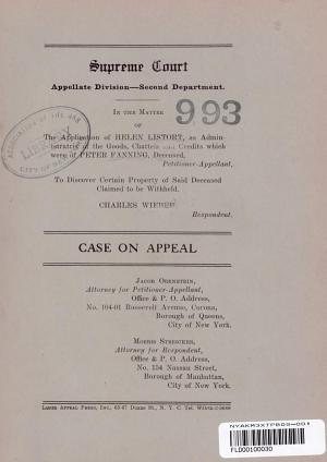 Supreme Court PDF