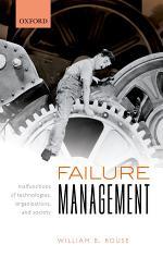 Failure Management