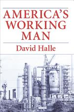 America's Working Man
