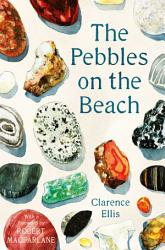 The Pebbles On The Beach Book PDF