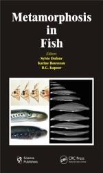 Metamorphosis in Fish