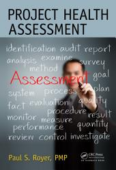 Project Health Assessment