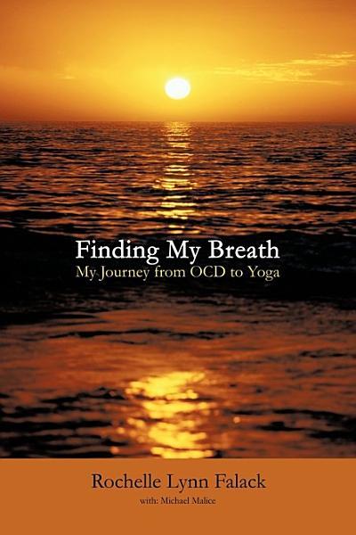 Finding My Breath