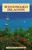 Windward Islands Visitor s Guide PDF