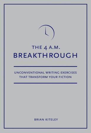 4 A M  Breakthrough PDF