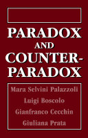 Paradox and Counterparadox