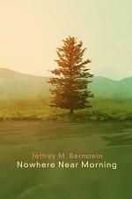 Nowhere Near Morning